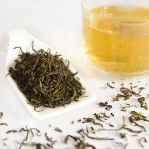 1-green-tea
